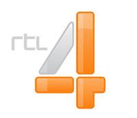 rtl4 dental 365 in the media