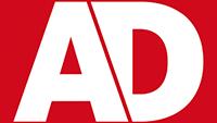 Algemeen Dagblad - Emergency Dentist Near Me