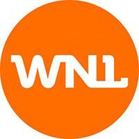 rtl4 Wakker Nederland WNL
