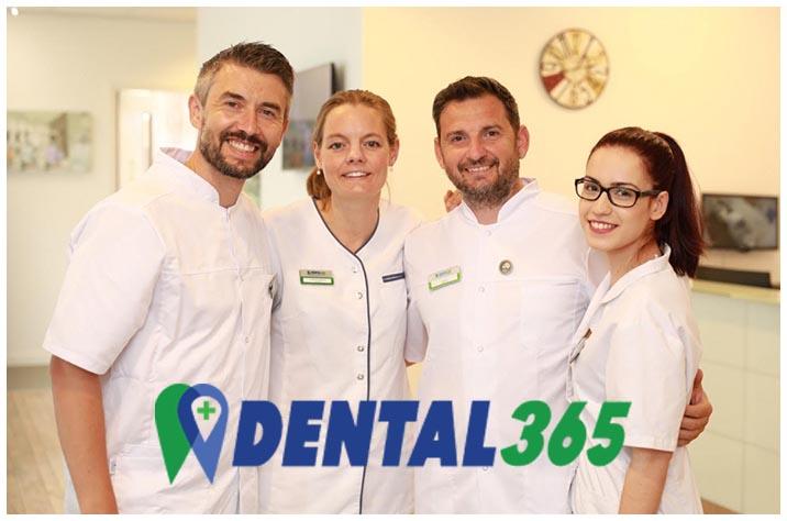 dental 365- praktijkmanager vacature in amsterdam, den haag, rotterdam, gouda, dordrecht en utrecht